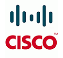 cisco.2.png